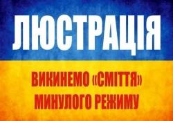 5a63cb5-tsarev-dom-310