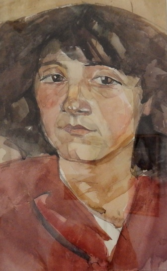Kuvaeva