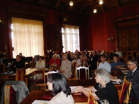 konferenc02