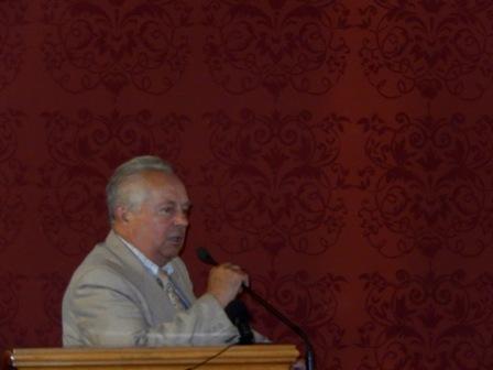 konferenc11