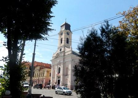 kostel01