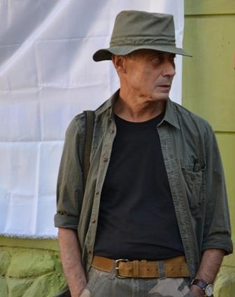 Oleg_Liubkivskyi_01