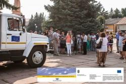 фото_Новоселиця