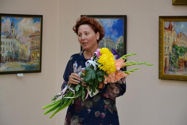 Maryna_Ribachuk_