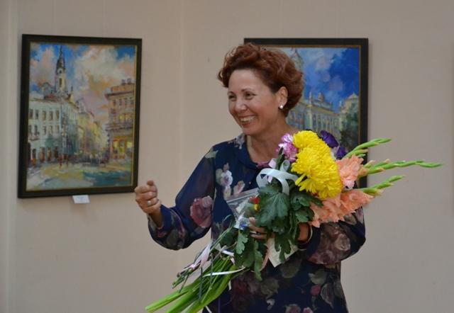 Maryna_Ribachuk_07