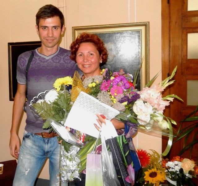 Maryna_Ribachuk__