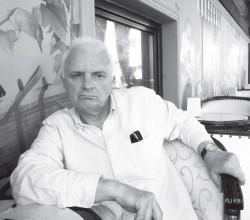 Чернівці Володимира КИЛИНИЧА: Європа посеред СРСР, театр КВНу «Абсурд», «школа» Каспрука та Євдокименка, остання зустріч епохи