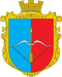 Село Луковиця Глибоцького району. Автор А. Гречило (2008 р.)