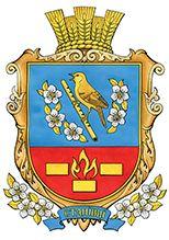 Село Станівці Глибоцького району