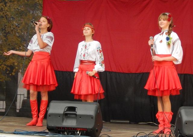 festival19