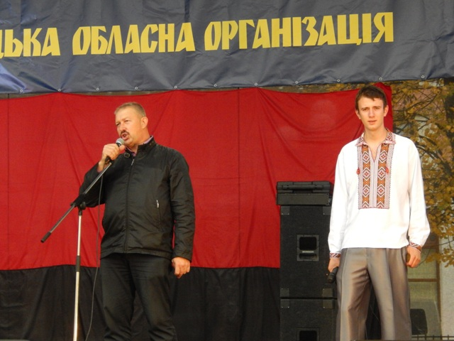 festival23