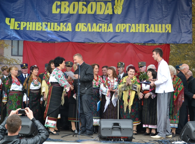 festival_10