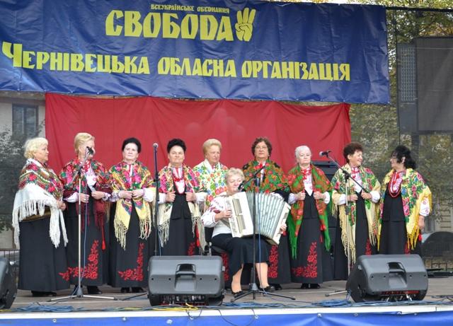 festival_8