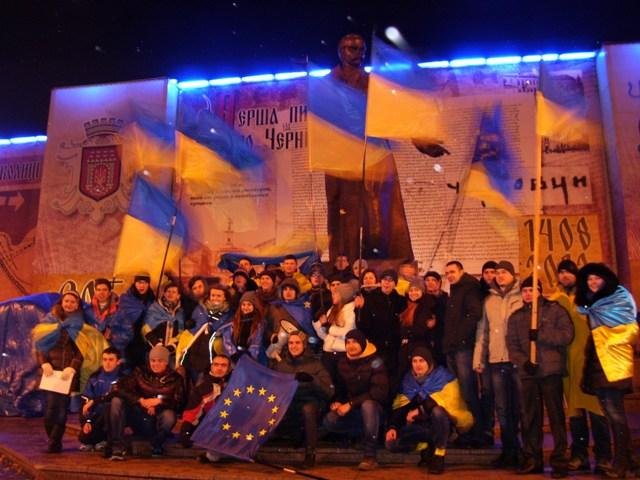 Maidan2013