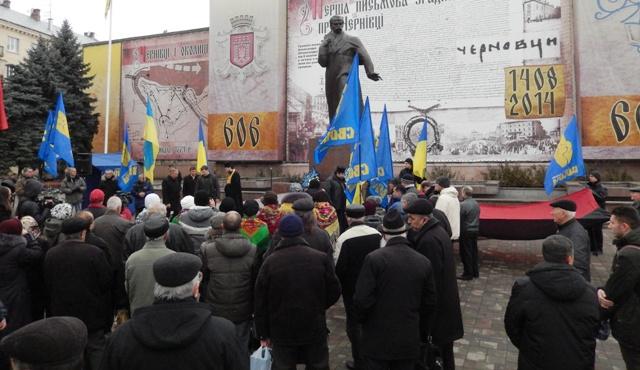 Maidan_23_115