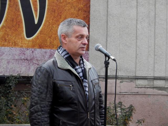 Maidan_23_116
