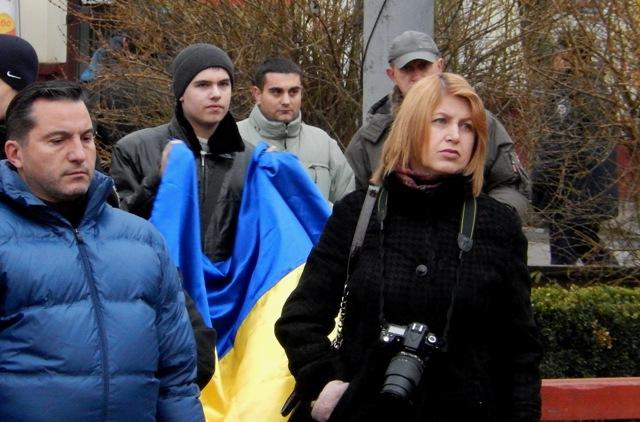 Maidan_23_118