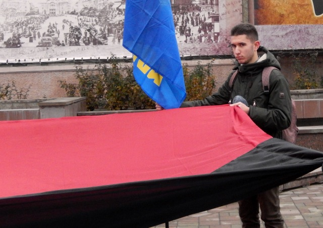 Maidan_23_119