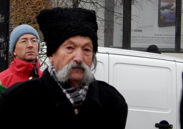 Maidan_23_120