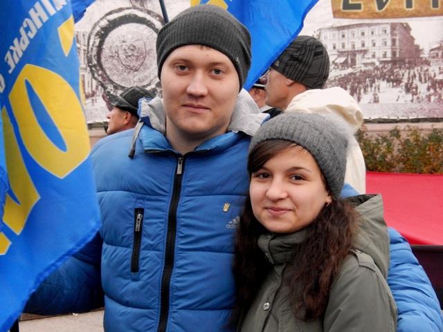 Maidan_23_122