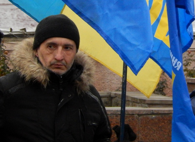 Maidan_23_126