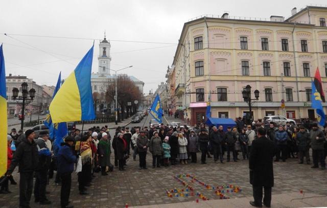 Maidan_23_14