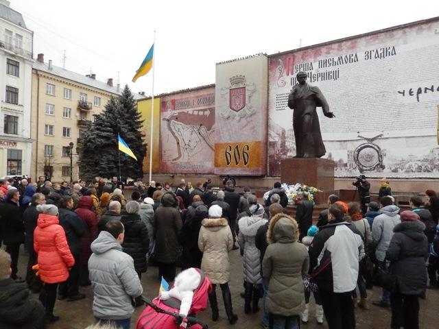 Mariupol01