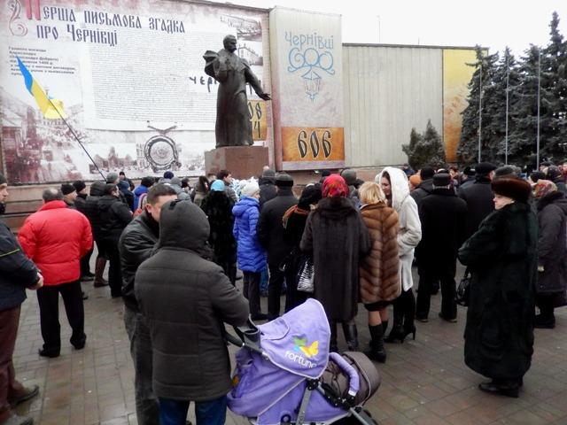 Mariupol09