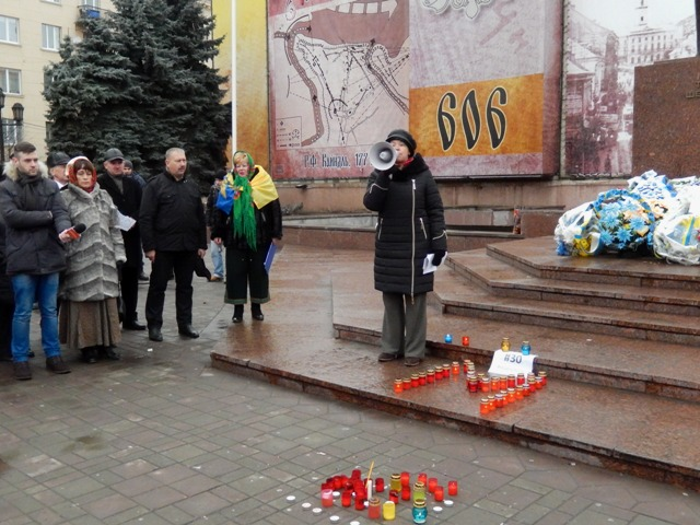Mariupol11