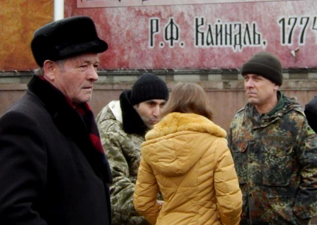 Mariupol14