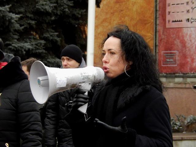 Mariupol17