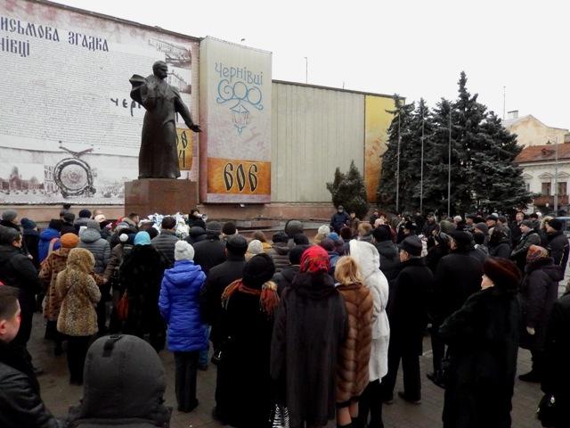 Mariupol19