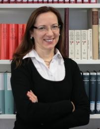 dr.-halyna-leontiy