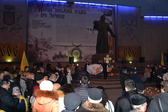 Maidan110