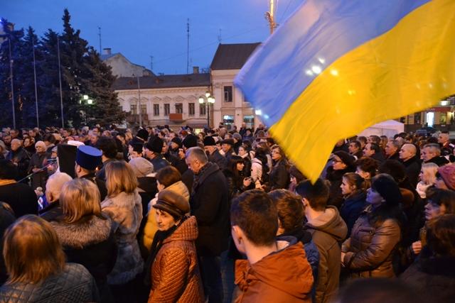 Maidan115
