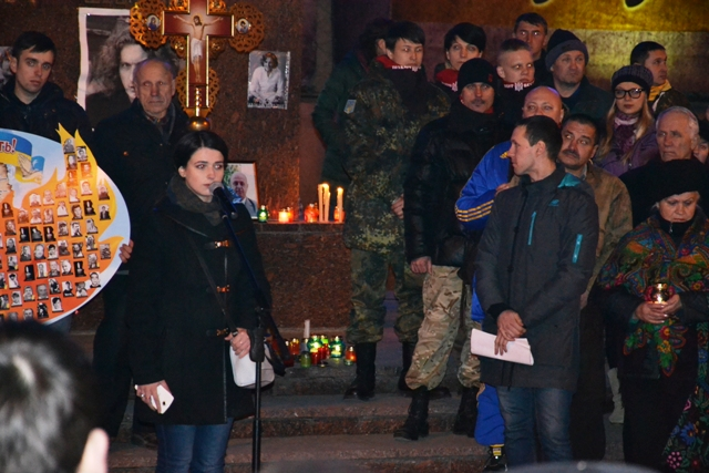 Maidan144