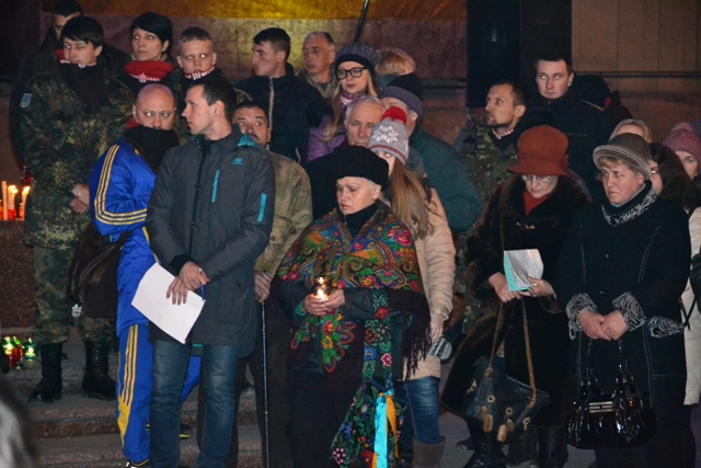 Maidan151