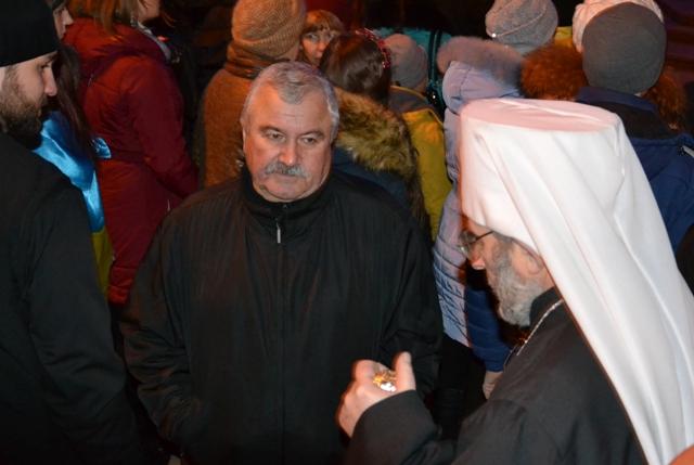 Maidan152