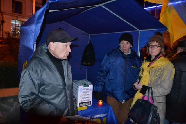 Maidan154_1