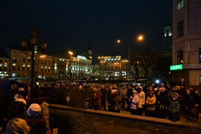 Maidan160