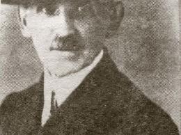 photo_Mykola_Ivasiuk_1930s_1_1