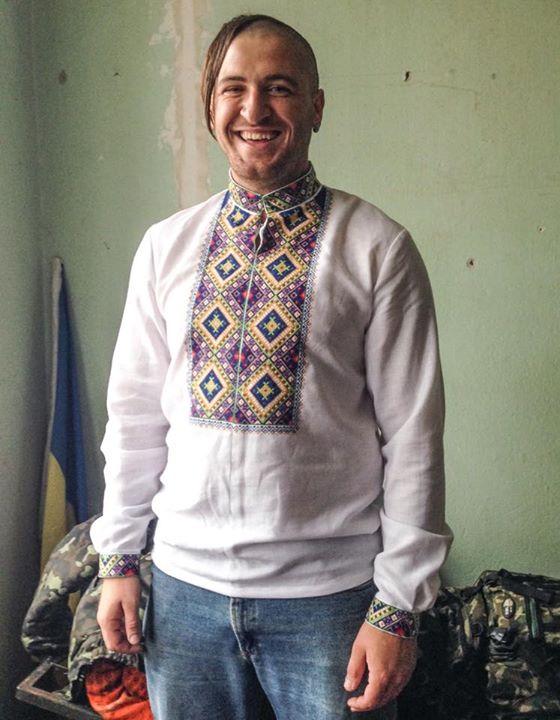 ткачук1