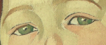 Divchynka_eyes_