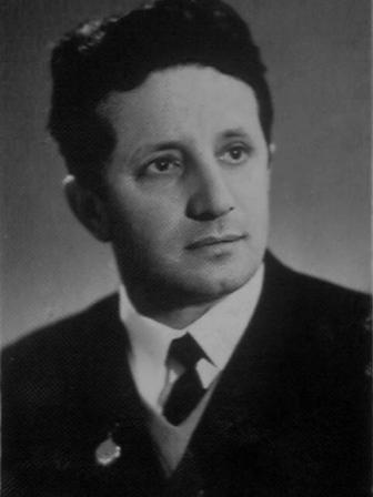 mikhajljuk