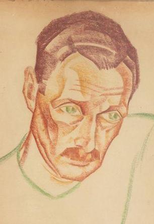 selfportrait_1927_pastel_paper_fr