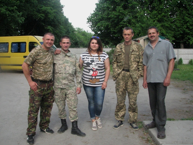 sotnya_Bukovini_11