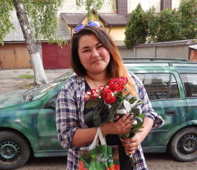 Viktoriy_volonter