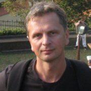 марциновський
