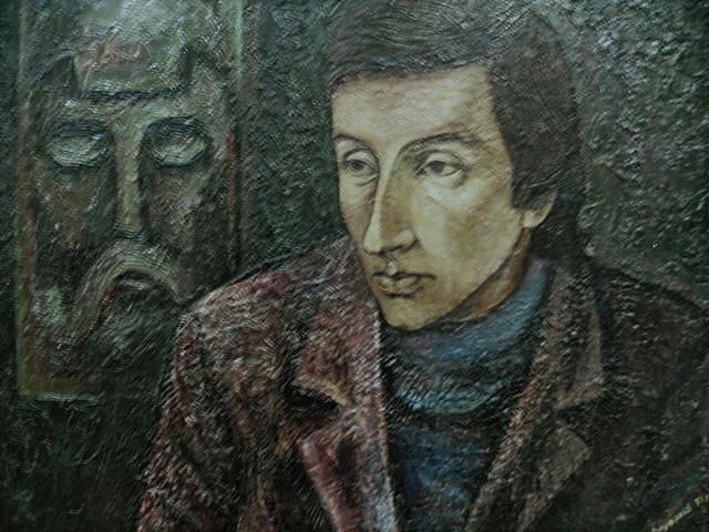 onufreiv_kateryniuk_portrait_1977_dvp_olia_fondy_artmuseum_vimage5-copy