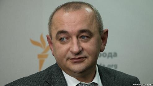 anatolij_matios1